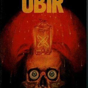 Open uri20120308 10887 8s0g47