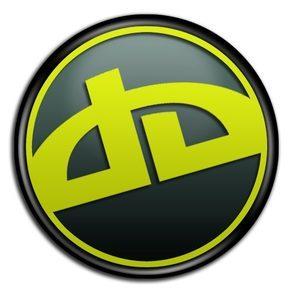 Deviantart 4a1