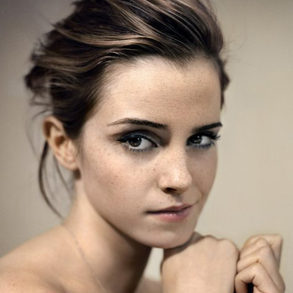 Emma watson by vincent peters copy.jpeg