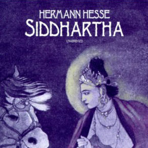 Siddhartha cover 2 copy