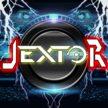 Jextor final