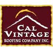 Cal vintage 200x200 logo