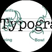 Webtypography1