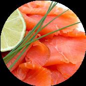 Art 26 1 salmone affumicato