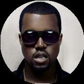 Kanye west theraflu