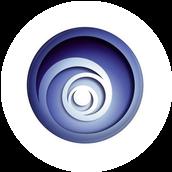 Ubisoft logo 02