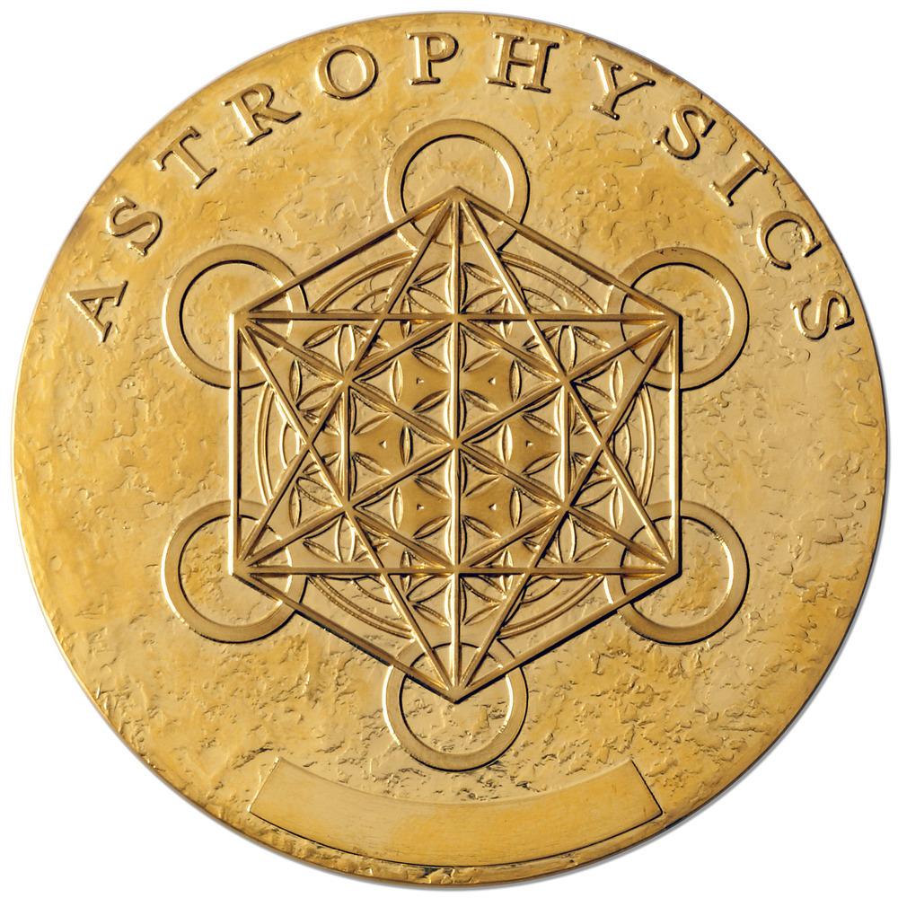 Medal astrophysics (2) copy