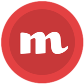Circle me app icon