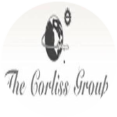 Corliss group travel