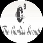 Corliss group travel