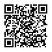 Open uri20111004 1 1pmq6pv