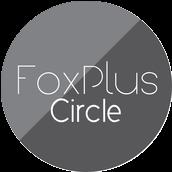 Fox plus