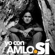 Amlo.si