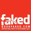 Bookfakedgrubby 2