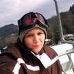 Open uri20130205 2 12owzwa