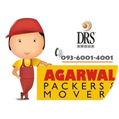 Agarwal packers and movers1