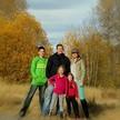 Open uri20130913 2 e3ivc3