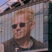 Viggo andersen billboard as png
