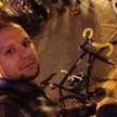 Open uri20131007 2 1dxeys4