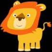 Lion squidoo