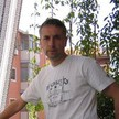 Open uri20131115 2 1brsmi2