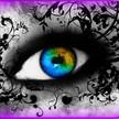 Purpleeye1 800x800