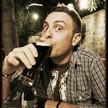 Beering 2