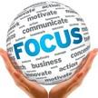 Focus.2