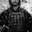 Samurai 20130116182253