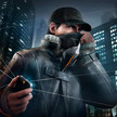 Aiden pearce in watch dogs hd