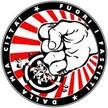 Open uri20140103 2 1yhnd62