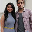 Hasee toh phasee first look launch 10