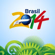 Fifa world cup brazil 2014 wallpaper hd1