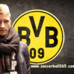 Marco reus cool wallpaperhq