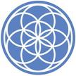 Seed of life logo 2