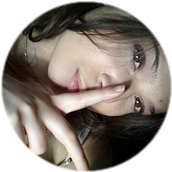 Snapchat 20140605040425