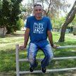 Open uri20140711 2 nac2lp