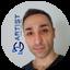 Denis giuffre   dg artist logo 2019 jpg