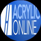 Acryliclogo