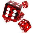 De beste bonussen en online casino