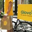 Glovo app 600