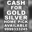 Best place to sell gold and silver near me