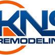 Kns logo web