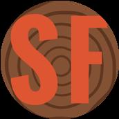 Favicon sydney firewood