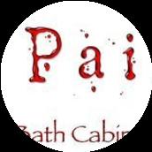 Cropped logo 5