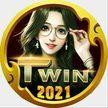 Logo twin200